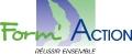 Formaction Logo